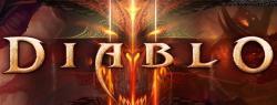 Diablo3Area фотография